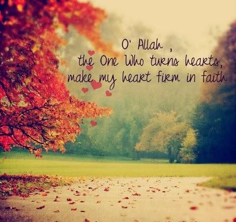 kata islami tentang kehidupan