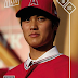 Shohei Ohtani Signs A Long-Term Trading Card and Autograph Deal with Topps