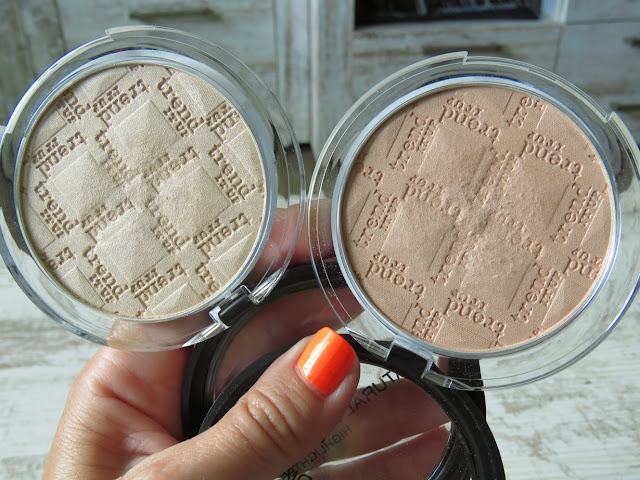 SAVEONBEAUTY_TREND_IT_UP_natural_radiant_highlighter