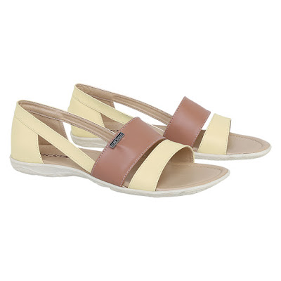 Sandal Wanita Catenzo AS 403