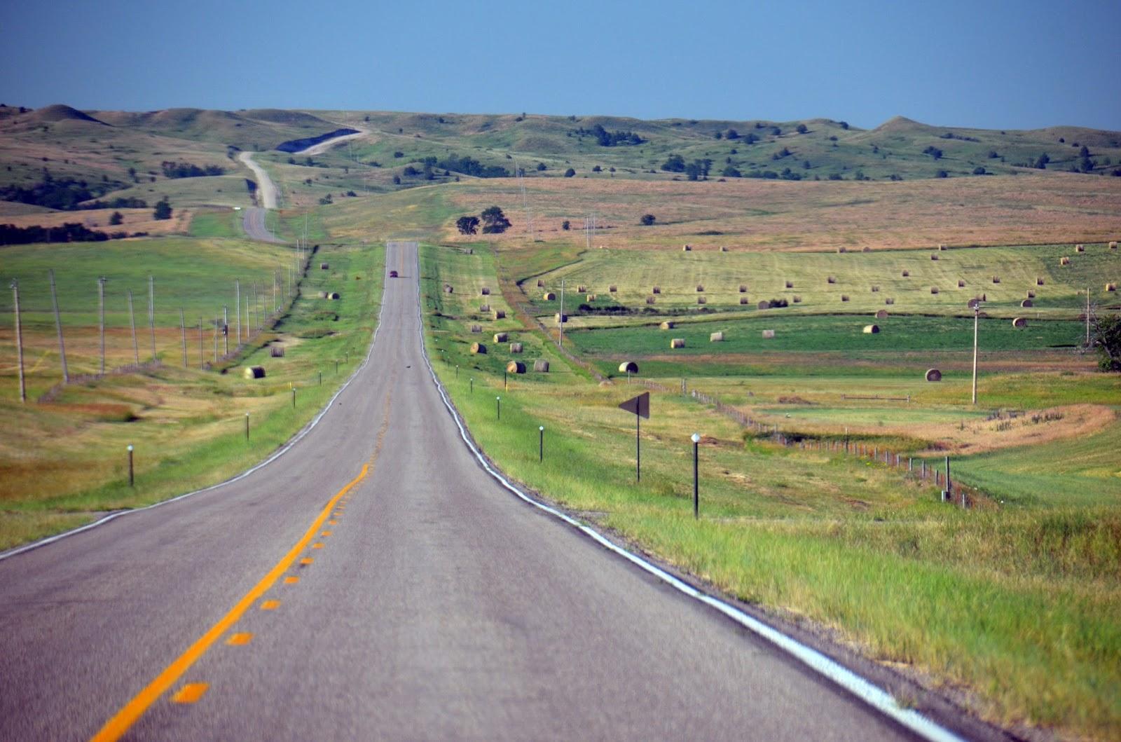 John S Full Time Rv Travels Parked In Ne Iowa At Zig S Farm