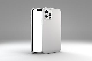 الكشف عن التكلفة الحقيقية لتصنيع iPhone 12 والنتيجة صادمة!
