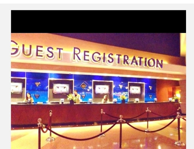 Registration | Importance | Process