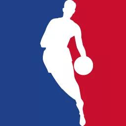 sportsurge basketball streams, sportsurge nba streams, basketball live streams,