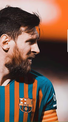Lionel Messi And His Barcelona Goodbye: Angel or demon?