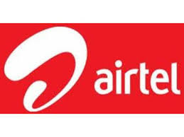 airtel double recharge