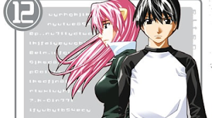 ▷ Elfen Lied 🥇【Manga Tomos 12/12】 PDF Mega ✅