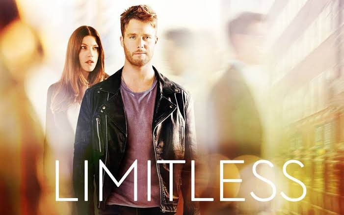 Limitless (2011) Bluray Subtitle Indonesia