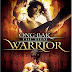 Ong-Bak: The Thai Warrior (2003) Bluray 720p