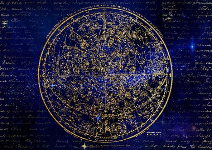 Cómo eliminar el apego en todos los signos del zodíaco