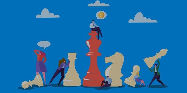 حساب كبار العملاء (VIP): جميع مزايا التداول الاحترافي مزايا حساب VIP على منصة Olymp Trade