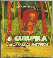 https://mareproducoes.blogspot.com/p/curupira.html