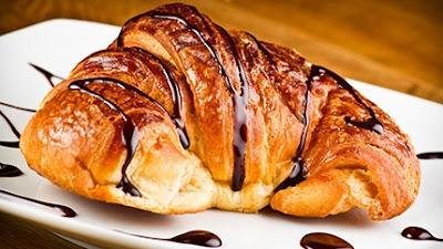 افضل حلويات جزائرية تقليدي و والعصرية سهلة التحضير karwaso.jpg