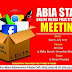 Online Media Practitioners Meets Tomorrow In Umuahia