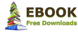 Health Promotion Manuals and Free Ebook Downloads Just For You