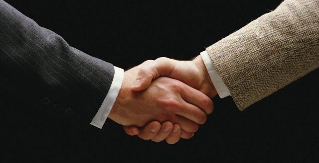 Jasa Keuangan Nomor 1 dan Terpercaya di Kendari