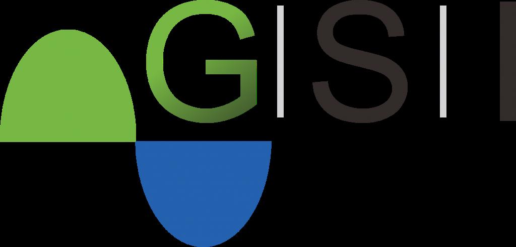 Lowongan Kerja Pt Gunung Samudera Internasional Gsi Group Terbaru 2021