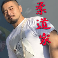 https://urisenboy.blogspot.com/2019/12/sasuke.html