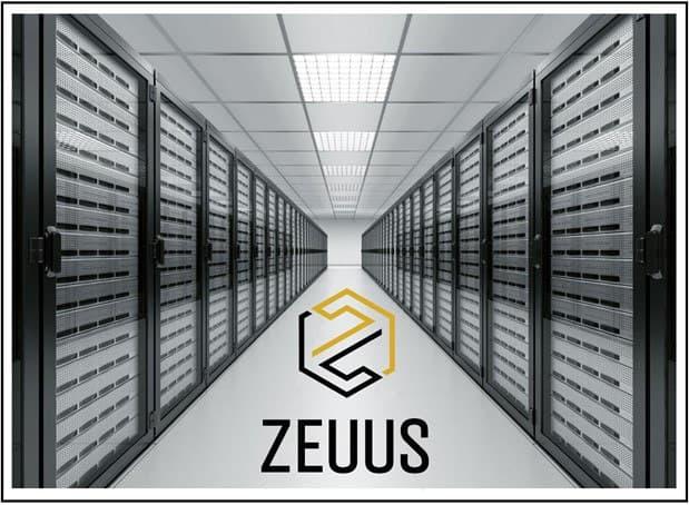 ZEUUS Inc تعيّن عضوين جديدين في مجلس الإدارة