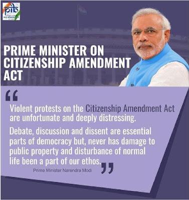 Prime-Minister-on-Citizenship-Amendment-Act
