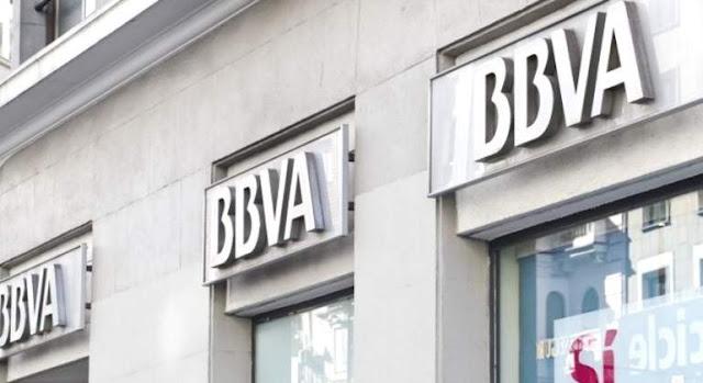 BBVA obtiene el visto bueno de Bruselas para vender el 80% de su negocio inmobiliario a Cerberus