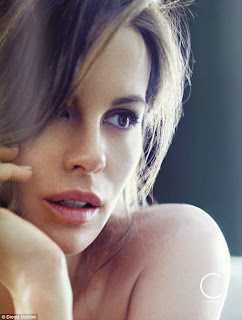 Dream Kate Beckinsale