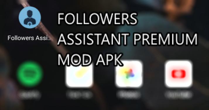 Premium Android APK - [ES File Explorer + Themes] [Adobe Spark Post