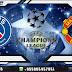 Prediksi Bola Paris Saint Germain vs Manchester United 07 Maret 2019