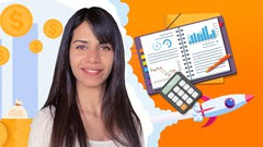 accounting-bookkeeping-basics-foundation-course
