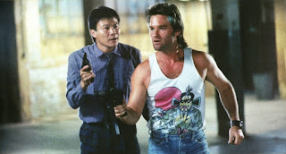 big trouble in little china-donald li-kurt russell