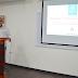 Uniguajira 'sienta catedra' en procesos académicos para la oferta de programas en salud