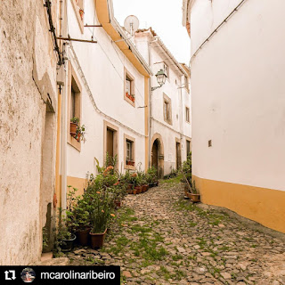Tagged Photos: INSTAGRAM, CASTELO DE VIDE