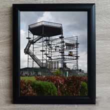 Stiil Life, Wall Frame, wall art, framed print  in Port Harcourt, Nigeria