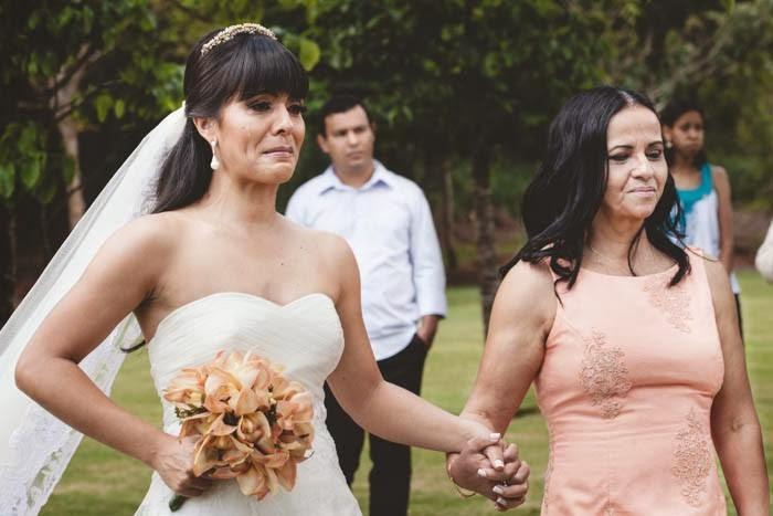 casamento-vale-verde-entrada-noiva