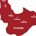 Plateau: Berom youths demand participation in mining