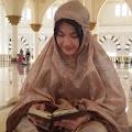 Perbuatan yang Harus Diperbanyak di Bulan Ramadhan