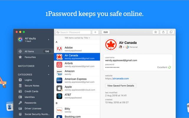 أفضل ملحقات Safari لنظام التشغيل Mac