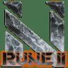 تحميل لعبة Rune II لأجهزة الويندوز