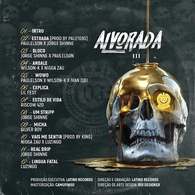 http://www.mediafire.com/file/bmr7cbaekr0sd5j/Latino_Records_-_Alvorada_3.rar/file