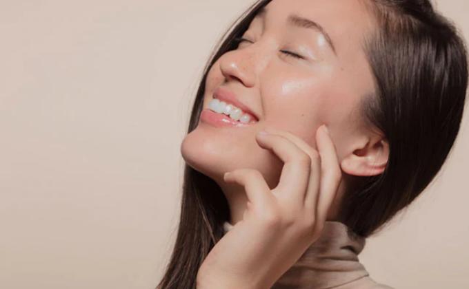 Korean Home Remedies for Skin Lighting DIY K-Beauty Skincare Glass Leather