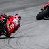 Digelar 2021, Ini Cara Booking Tiket Nonton Balap MotoGP di Mandalika