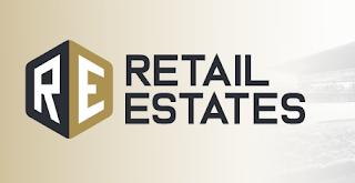 Aandeel Retail Estates Belgie dividend 2021