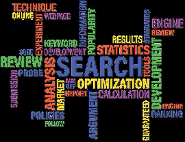 Keyword Research -SEO