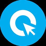 Cliqz Browser reddit