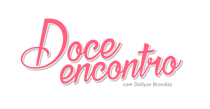 Doce encontro