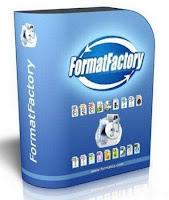 Format Factory Final Terbaru