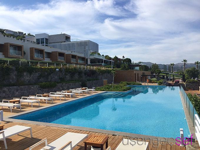 usengec-sef-palmalife-resort-bodrum-hotel-turu