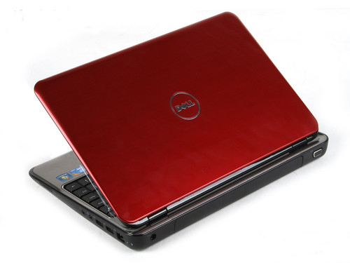 dell inspiron n5010 drivers wifi