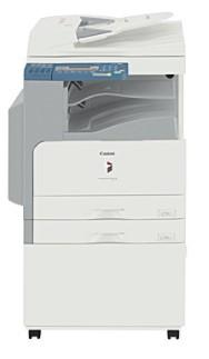 Canon iR 2020 Télécharger Pilote Pour Windows et Mac OS