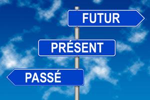 Passé, présent et avenir dans Semence du jour ob_1b5735_pass-c3-a9-pr-c3-a9sent-futur-png